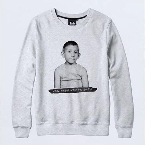 Cool-kids-never-die-Sweatshirt