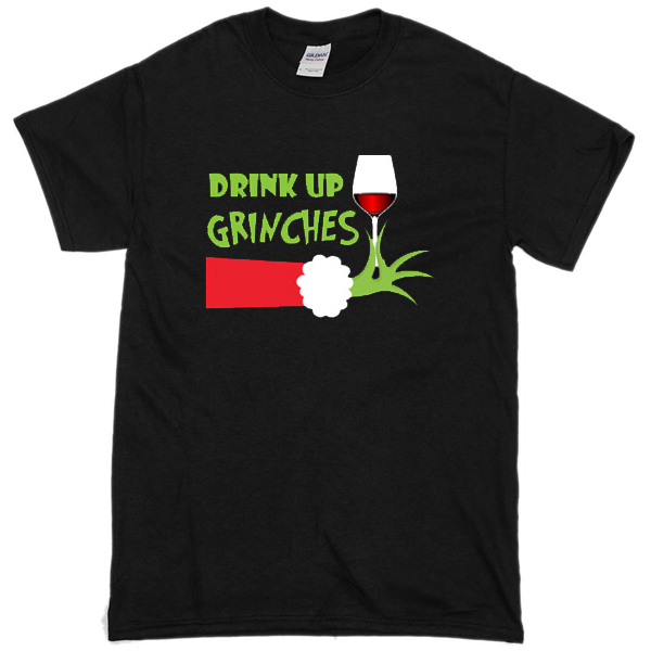 Drink-Up-Grinches-Christmas-T-shirt