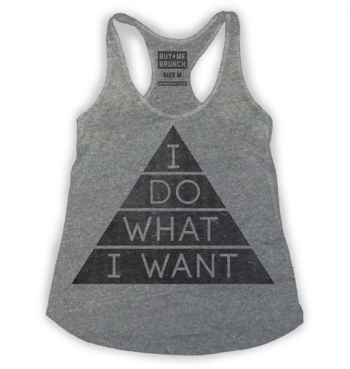 I-Do-What-I-Want-Tank-top-510x537