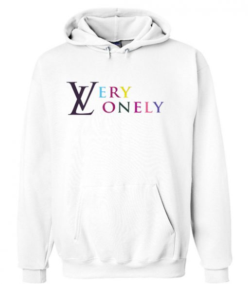 LV-Very-Lonely-Hoodie-510x585