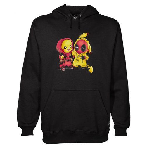 Pikapool-Pikachu-Deadpool-Hoodie-510x510