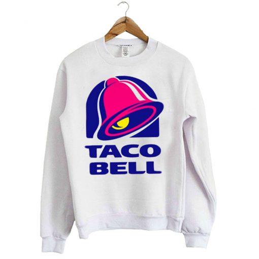 Taco-Bell-Sweatshirt-510x510