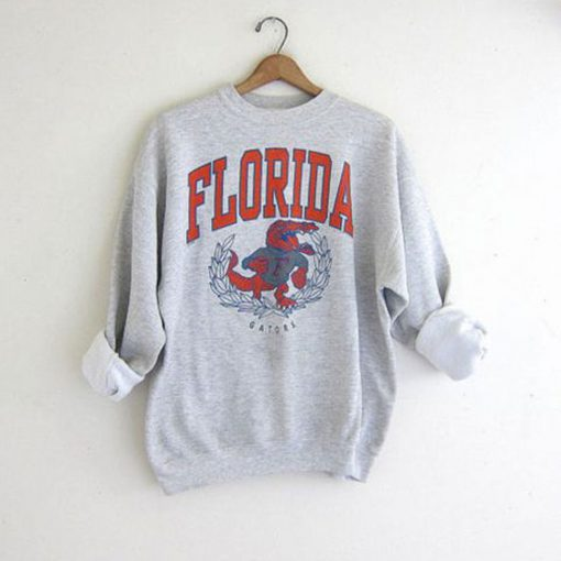 Vintage-Florida-Gators-Basketball-Sweatshirt-510x510