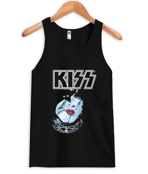 kiss-paul-stanley-Tanktop-510x598