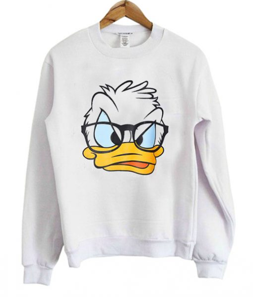 Donald-Duck-Sweatshirt-510x598