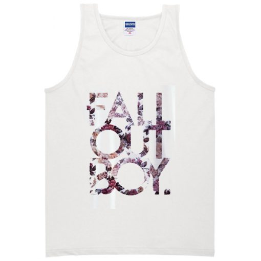 fall-out-boy-flower-shirt-510x510