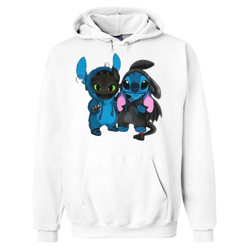 Baby-Toothless-and-Baby-Stitch-Hoodie-510x510