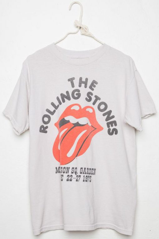 The-Rolling-Stone-Tshirt-ZK01-510x765