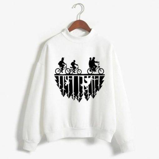 Stranger-Things-Sweatshirt