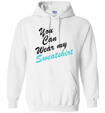 Jacob-Sartorius-You-Can-Wear-My-Sweatshirt-Hoodie