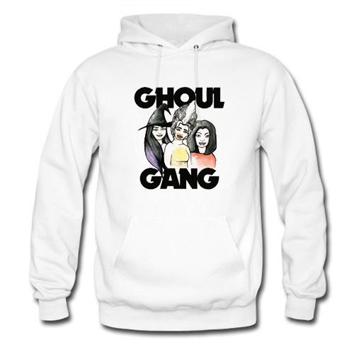 The-Ghoul-Gang-Hoodie