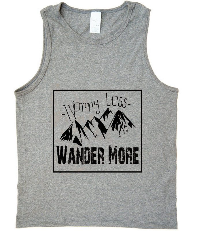 worry-less-wander-more-tank-top