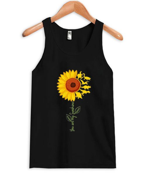 you-are-my-sunshine-tank-top