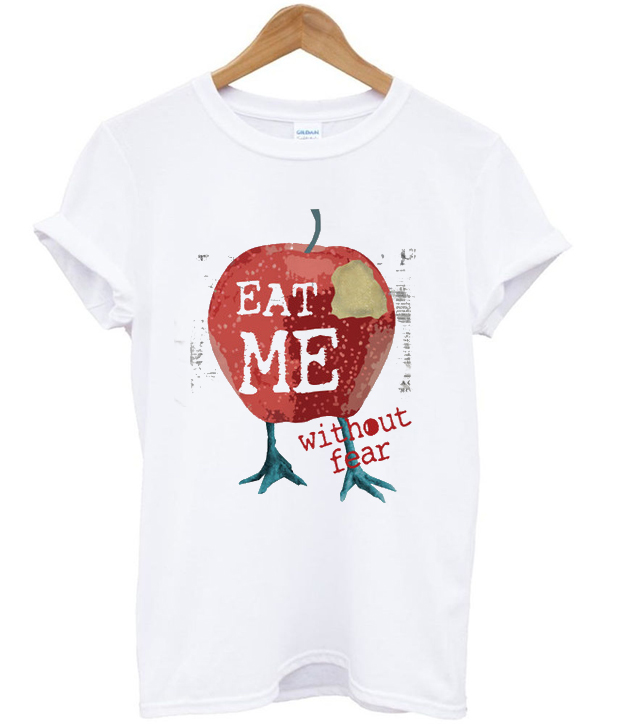 eat-me-without-fear-t-shirt