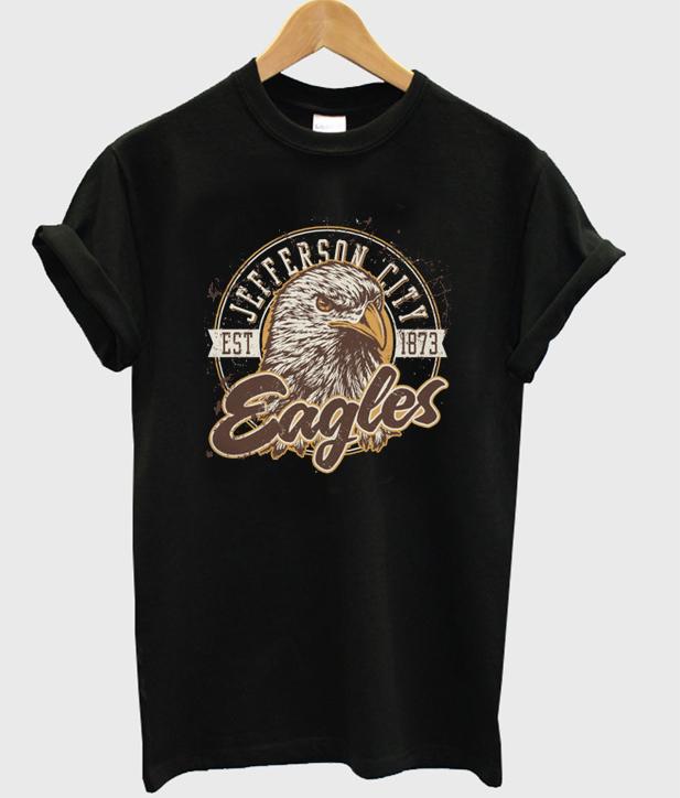 jefferson-city-est-1873-eagles-t-shirt