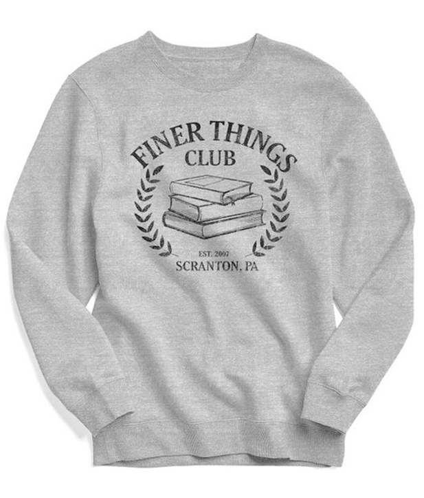 Finer-Things-Club-Sweatshirt