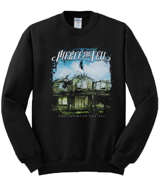 Pierce-The-Veil-Collide-With-The-Sky-Sweatshirt