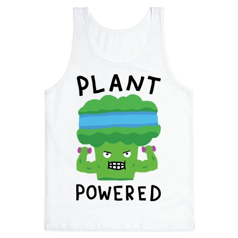 Plant-Powered-Tank-Top