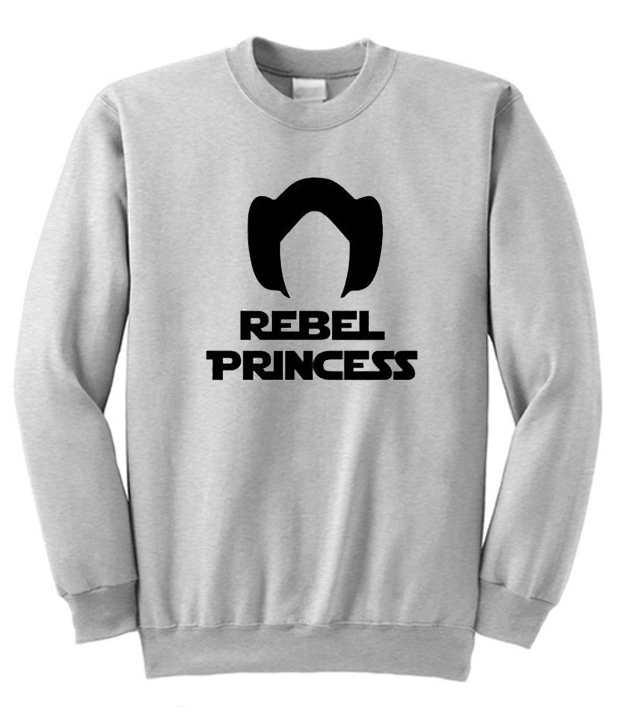 Princess-Leia-Rebel-Princess-Sweatshirt