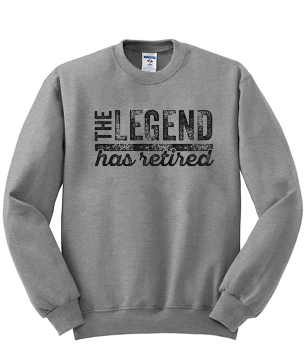 The-Legend-Has-Retired-Sweatshirt