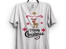 Christmas-T-Shirt-04