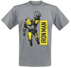 Iron-Man-T-Shirt-05