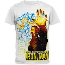 Iron-Man-T-Shirt-06
