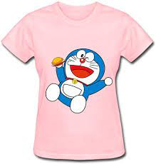 Doraemon-T-Shirt-02