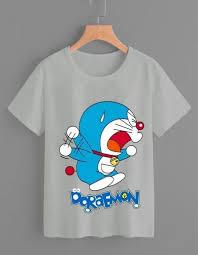 Doraemon-T-Shirt-12