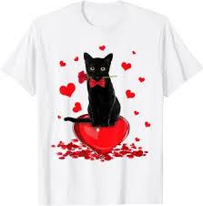 So-Much-Love-T-Shirt